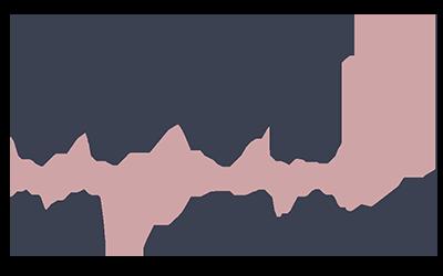 Maria De Swart Logo